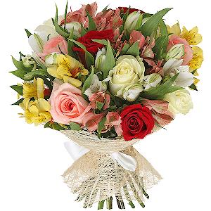 Цветы с доставкой в выборге подарок мужчине с жемчугом